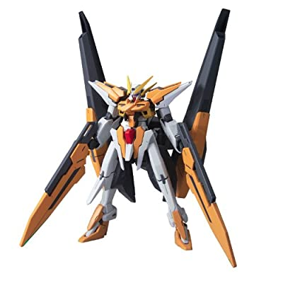 GN-011 Harute Gundam GUNPLA HG High Grade 00 Gundam 1/144 von Bandai
