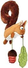 Anhänger Eichhörnchen 11cm