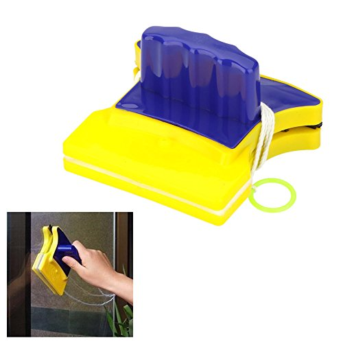 zophor-tm-nueva-util-doble-cara-magnetica-ventana-limpiaparabrisas-limpiador-de-cristal-cocina-bano-