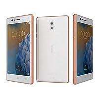 Nokia ta-1020 ss Smartphone