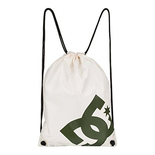Mochila DC Shoes: Cinched WH