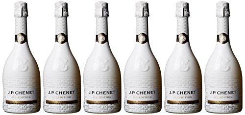 JP-Chenet-Ice-Edition-Wei-Halbtrocken-6-x-075-l