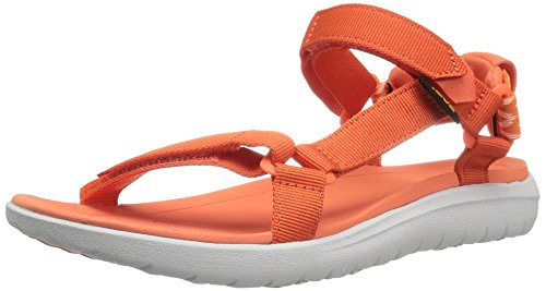 teva-sanborn-universal-womens-walking-sandals-ss17-5