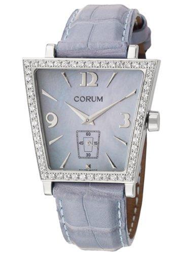 Corum - Reloj de pulsera mujer