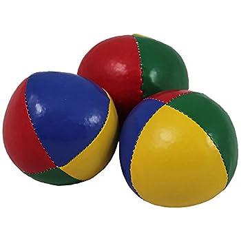 Juggle Dream Pack de 3 x...