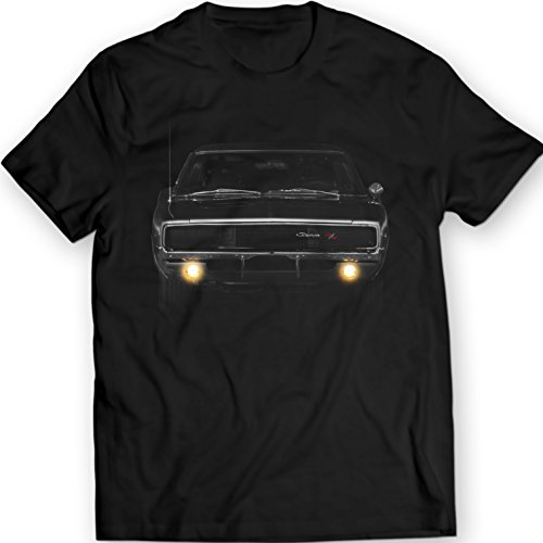 dodge-charger-1970-r-t-american-muscle-camiseta-100-algodn-holiday-christmas-regalo-de-cumpleaos-l-n