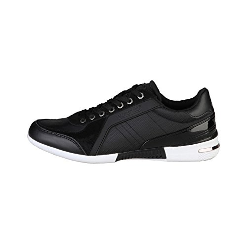 sparco-cartagena-mens-trainers-black