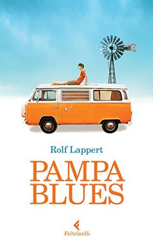 pampa-blues