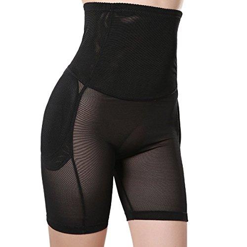 shymay-womens-hip-enhancer-high-waisted-tummy-control-padded-butt-lift-shapewear-black-tag-size-4xlu