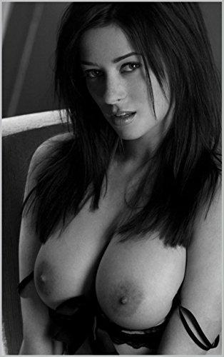 Sexe images-nues corps de femme-Sex pictures par Yolanda Wolf