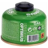 Optimus Optimus Gas cartucho 100g