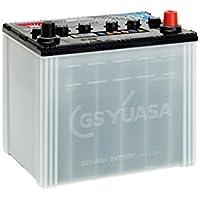 Yuasa YBX7005 EFB Start Stop Battery preiswert