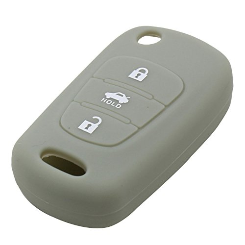 3-button-flip-key-shell-cover-case-silicone-skin-fob-for-hyundai-i20-i30-ix20-ix35-elantra-accent-gr