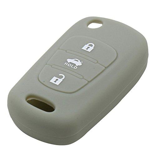 chiave-a-3-tasti-flip-cover-custodia-protettiva-in-silicone-da-attaccare-al-taschino-per-hyundai-i20
