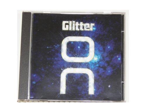 Gary Glitter -