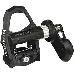 Garmin Vector 2S Upgrade Pedal rechtes Pedal klein 12 x 15 x 44mm