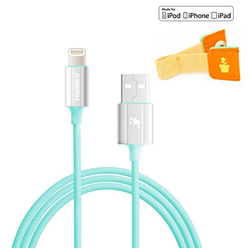 lightning-cable-kiwibird-iphone-charger-apple-mfi-certified-usb-sync-and-charging-lightning-to-usb-c