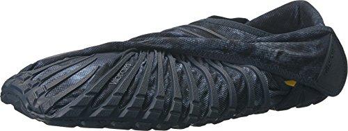 vibram-fivefingers-furoshiki-original-zapatillas-unisex-adulto-azul-murble-blue-46-47-eu