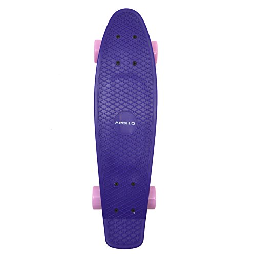 apollo-fancy-board-vintage-cruiser-complet-board-tamano-225-5715-cm-color-violeta-magenta-el-pequeno