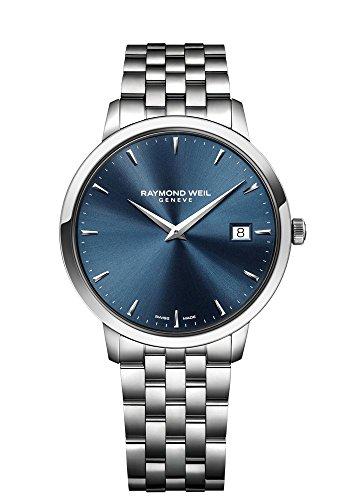 raymond-weil-tango-stainless-steel-mens-watch-5588-st-50001