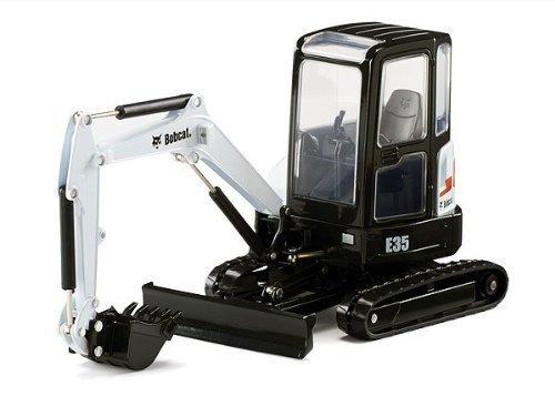 bobcat-e35-compact-excavator-1-25-by-bobcat-6988775-by-bobcat