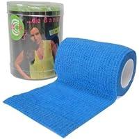 AUTSCH & GO blue 75mm selbsth. elast. 1 St preisvergleich bei billige-tabletten.eu