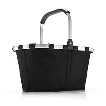 Reisenthel BK7003 Carrybag schwarz