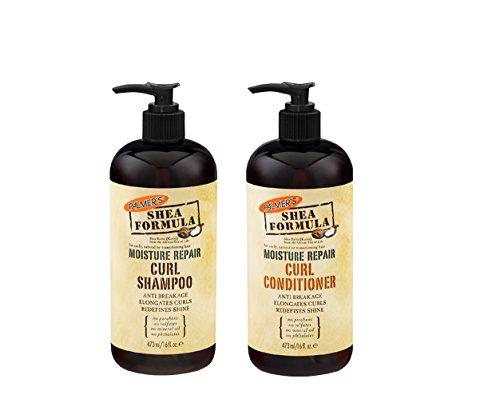 palmers-shea-formula-moisture-repair-curl-shampoo-conditioner-16oz-combo-by-palmers