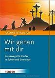 ISBN 3451396939