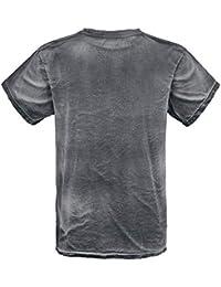 Amazon.es: Camisetas y ropa de grupos de música - Ropa especializada: Ropa