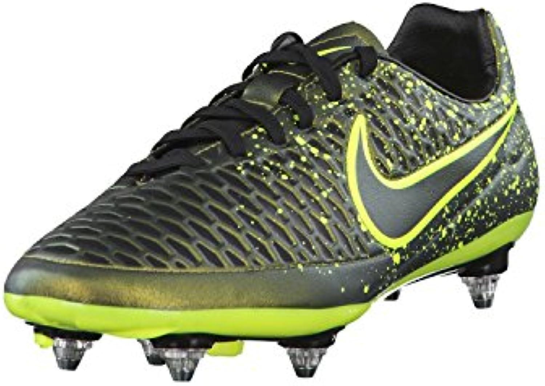 Nike Herren Tiempo Legend V AG r Fußballschuhe