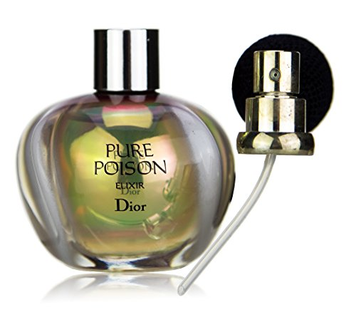 christian-dior-pure-poison-eau-de-parfum-elixir-30ml-spray