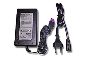 Alimentation électrique pour imprimante HP Photosmart C7280 C 7280, remplace 0957-2105, 0957-2259, 0957-2271, 0957-2230, 0950-4476