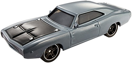 Fast & Furious - Dodge Charger 1970 - Die-Cast Modell (Drift-autos Tokyo)