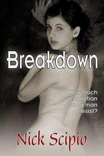 Nick scipio erotic fiction