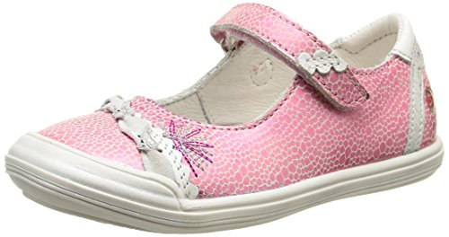 gbb-marion-babies-fille-rose-17-vte-rose-blanc-dpf-zara-24-eu