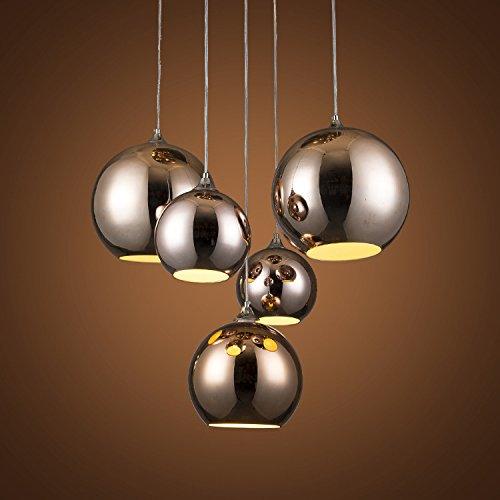 xixiong-lighting-lampadario-in-vetro-di-creativo-semplice-vetro-paralume-vetro-led-lampadario-lampad