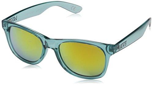Vans Herren SPICOLI 4 SHADES Sonnenbrille, Aquarelle, 1
