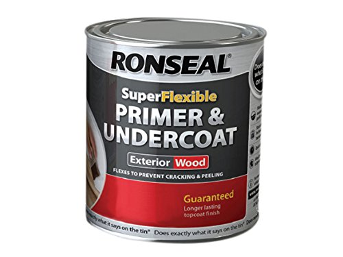 ronseal-rslewpgry750-750-ml-weatherproof-flexible-wood-primer-and-undercoat-grey