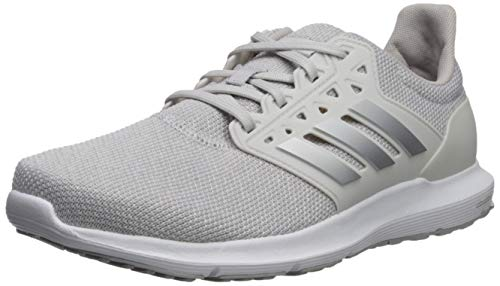 timeless design 0c797 eb857 adidas - Solyx Donna, Grigio (Grey Silver Metallic Grey), 42