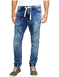 Sublevel Homme Jeans / Jeans Straight Fit Time II