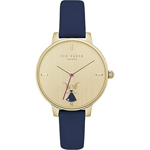 Ladies Ted Baker
