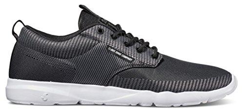 DVS Shoes Premier Jacquard, Baskets Homme