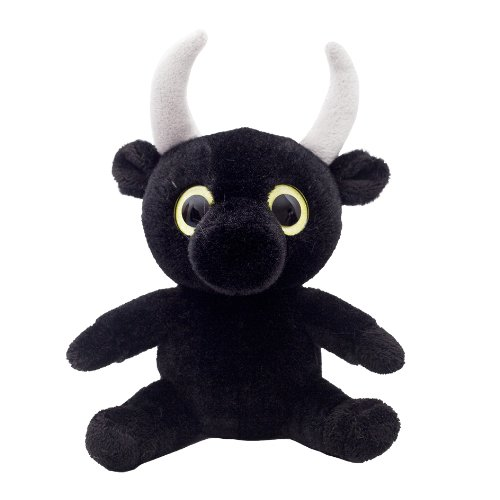 wild-planet-15-cm-plush-taurus