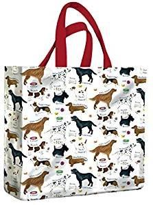 mccaw-allan-medium-947-dog-breeds-medium-gusset-bag