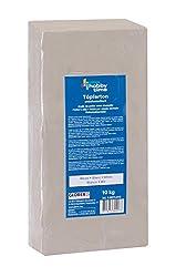 CREATIV DISCOUNT/® NEU Glorex Betonplast Modelliermasse 500g