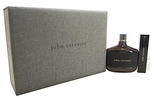 """.""""John"""