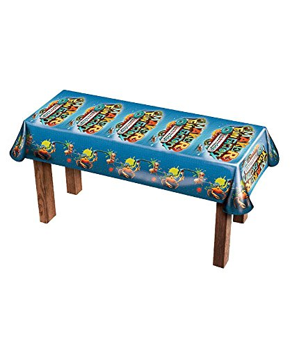 maker-fun-factory-theme-table-cover-54in-x-108in