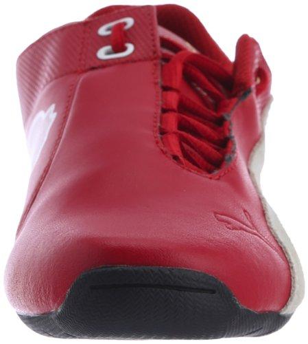 Puma Jungen Fut Cat M2 Sf Nm Jr Schuhe Rosso (Rouge)