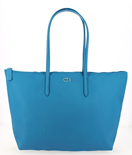 grand-sac-shopping-lacoste-bleu